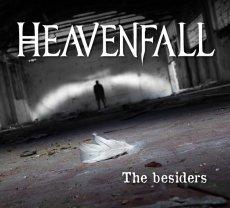 Molto valido l'E.P. degli Heavenfall