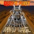 Tanta energia nell'Hard Rock dei Quiet Riot