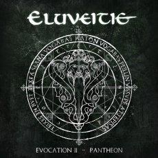 """""""Evocation II: Pantheon"""": l'inizio della nuova vita degli Eluveitie"""