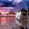 Hard rock eclettico per Hirsh Gardner