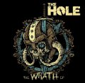Discreto l'EP degli spagnoli The Hole. Ma questo monicker...