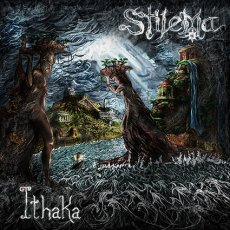 Stilema: folk metal lirico!