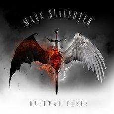 Un disco vario, fin troppo vario per Mark Slaughter