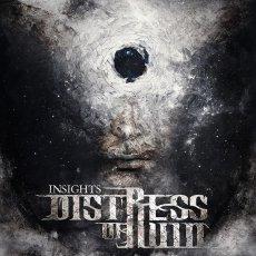 Secondo EP per i finlandesi Distress of Ruin