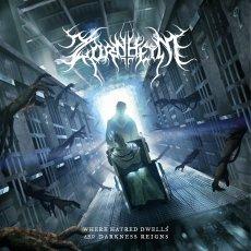 Sensazionale il debut album degli svedesi Zornheym