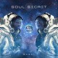 Un bel prog metal dalla nostra Penisola con i Soul Secret