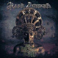 I brasiliani Dark Avenger tornano con un disco complesso, oscuro ed orchestrale
