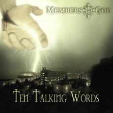 Members Of God: il messaggio del Messia viene dal metal