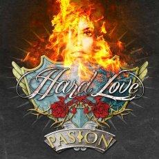 Dalla Spagna l'hard rock caldo e melodico degli Hard Love
