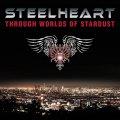 Steelheart: un album a due facce dove non tutto funziona come dovrebbe