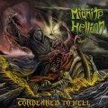 Il debut album dei Midnite Hellion