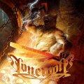 I Lonewolf arrivano al nono album