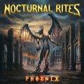Un ritorno magistrale per i Nocturnal Rites