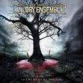 Una colonna sonora ricca di  vari elementi per Enzo And The Glory Ensemble