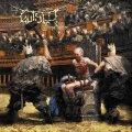 Torture, violenza primordiale ed ottima tecnica: tutto questo nel secondo album degli indiani Gutslit