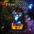 Tierra Santa: il segreto di Quinto Elemento è non avere troppe aspettative!