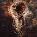 Funeral Doom metal al top!!! Il nuovo disco dei Mesmur.