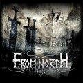 Debutto per la Viking Metal band svedese From North