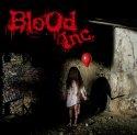 Una nuova realtà da non perdere: il debutto dei nostrani Blood Inc.