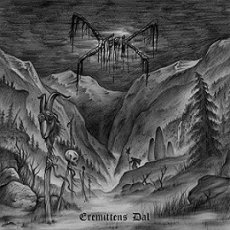 Mork, il ritorno del True Norwegian Black Metal!