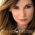 Un disco un po' moscio per la super voce di Robin Beck
