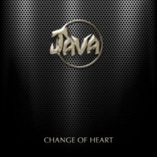 Dopo 30 anni vede la luce il debutto dei Java!