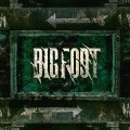 Tanta roba questi Bigfoot!