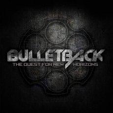 I Bulletback sono l'ennesima prova della miopia del music business!