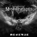 Mind Enemies: esordio tra power e prog metal
