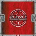 Non un disco memorabile per i Licence, tra heavy metal e street rock