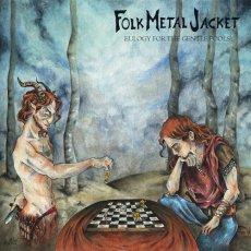 Folk Metal Jacket: Il primo full-lenght tra folk, metal e progressive