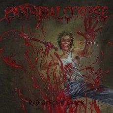 Un nome, una garanzia: Cannibal Corpse