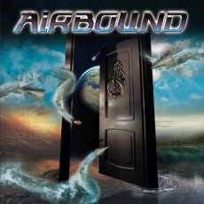 Airbound, una nuova gemma nel panorama aor mondiale!