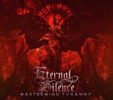Un terzo disco che segna un passo avanti per gli Eternal Silence