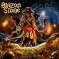 Lunga vita ai Blazon Stone!