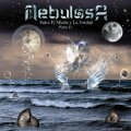 Dalla Spagna il secondo atto dell'opera symphonic progressive dei Nebulosa XY!