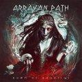 Arrayan Path, sarà il disco della consacrazione?