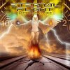 Il quarto album dei power metallers Eternal Flight