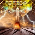 Il quarto album dei power metallers Eternal Flight