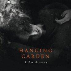 Una perla gothic/doom: il nuovo disco degli Hanging Garden!