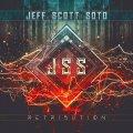 Un lavoro convincente per Jeff Scott Soto