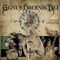 Una delle nuove leve più in vista del Belpaese: i Genus Ordinis Dei ed il loro secondo album