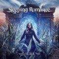 Il secondo full-lenght degli Sleeping Romance