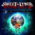 Ritorno coi fiocchi per Sweet & Lynch