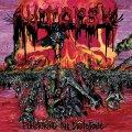 30 anni di depravazione sonora per i pionieri del Death Metal: Autopsy