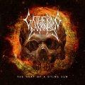 Brutal Death dalla Spagna: secondo album per i Gathering Darkness