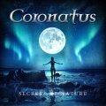 Un altro disco non convincente per i Coronatus