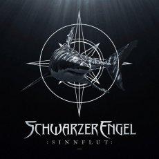 Il nuovo EP degli Schwarzer Engel, in attesa del full-lenght