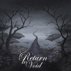 Album di debutto per i finlandesi Return to Void, bravi tecnicamente ma ancora con qualche margine di miglioramento