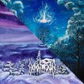 Potenza sonora, riffoni punk conditi da sonorità folk e tematiche romantiche e neo-pagane, nuovo capitolo per la one man band finlandese Goatmoon